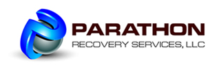 Parathon Recovery Services
